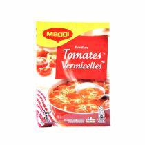 Maggi Tomato Soup Mix with Vermicelli 67g