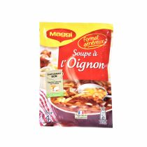Maggi Onion Soup 61g