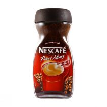 Nescafe Red Mug (200 g)