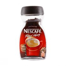 Nescafe Red Mug (100 g)