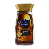 Maxwell House Instant Coffee (100 g)