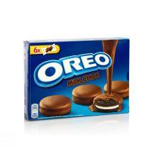 Oreo Milk Chocolate (246 g)