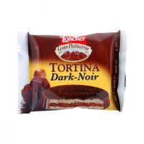 Loacker Tortina Dark Noir (21 g)