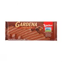 Loacker Gardena Chocolate Wafer (200 g)