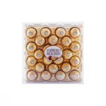 Ferrero Rocher 300g