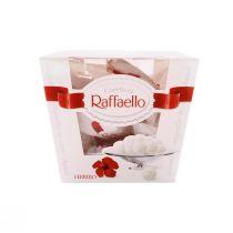 Raffaello Chocolate (150 g)