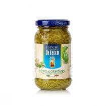 De Ceccmo Pesto Sauce (200g)