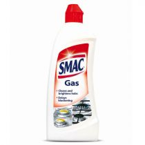 Smac Gas Cleaner 500ml