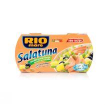 Rio Mare Salatuna Mediter (2 pcs