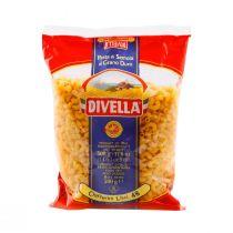 Divella Chifferini Lisci Number 48 (500g)
