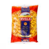 Divella Pasta Gomiti Number 53 (245g)