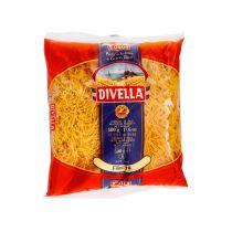 Divella Pasta Filini Number 79 (245g)