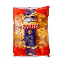 Divella Pasta Fettuccine Number 90 (125g)