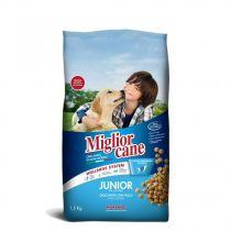 Miglior Cane Junior Chicken Croquettes 1.5 kg