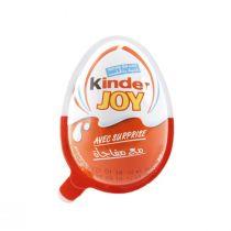 Kinder Joy (20 g)