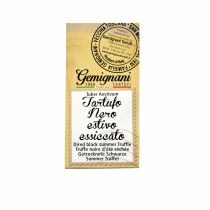 Gemignani Dried Black Summer Truffle 6g