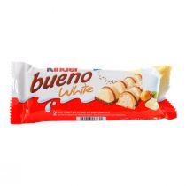 Kinder Bueno White (43 g)