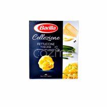 Barilla Fettuccine Toscane 500g