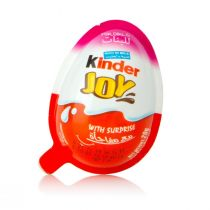 Kinder Joy for Girls (20 g)