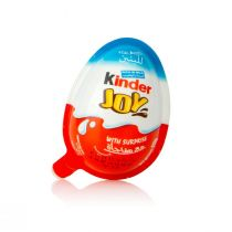 Kinder Joy for Boys (20 g)