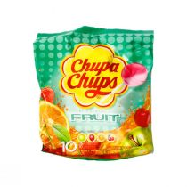 Chupa Chups Freshness & Fruit (120g)
