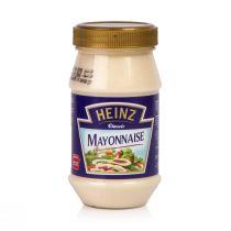 Heinz Mayonnaise Classic (215 g)