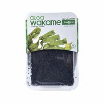 Trevijano Wakame Seaweed 50g