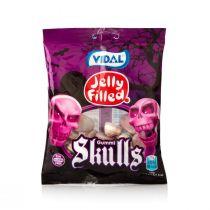 Vidal Blood Skulls (100 g)