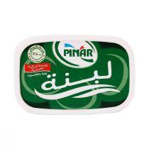 Pinar Labaneh (750 g)
