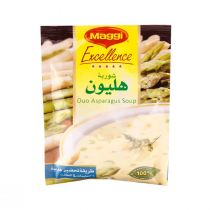 Maggi Duo Asparagus Soup (49 g)