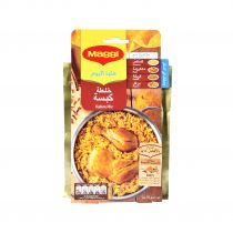 Maggi Chicken Kabsa Mix 37g