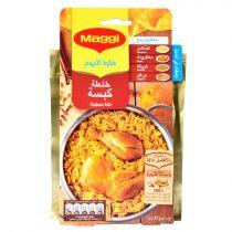 Maggi Chicken Kabsa Mix 37g
