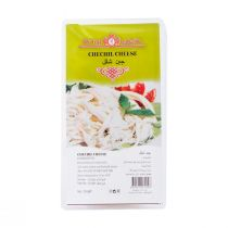 Hy Top Chechil Cheese (250 g)