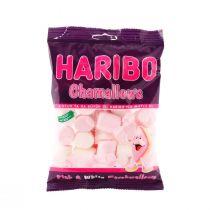 Haribo Chamallows Marshmallow (70 g)