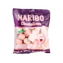 Haribo Chamallows Marshmallow (150 g)