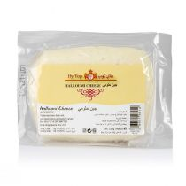 Hy Top Halloumi Cheese (250 g)