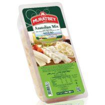 Muratbey Anatolian Mix Cheese 200g