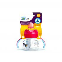 Philips Avent Spout Cup 6m+