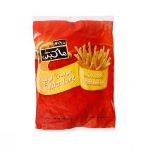 McCain Golden Long Fries (750 g)