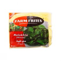 Farm Frites Minced Molokhia (400 g)