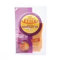 Frico Mimolette Cheese Slices (150 g)