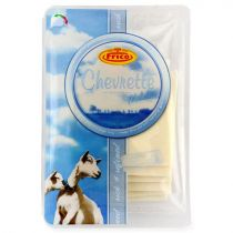 Frico Chevrette Mild Cheese Slices 150g