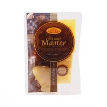 Frico Old Dutch Master Cheese Slices (150 g)