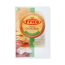 Frico Gouda Cheese Mild Slices (150 g)