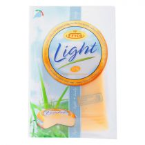 Frico Light Cheese Slices 150g
