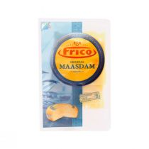 Frico Maasdam Cheese Slices (150 g)