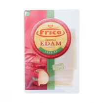 Frico Edam Classic Cheese Mild Slices (150 g)