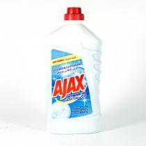 Ajax Bathroom Cleaner Gel 1Ltr