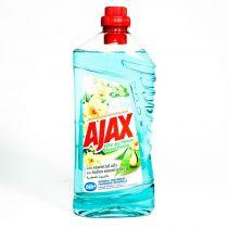 Ajax Multipurpose Cleaner Festival Of Flower 1250ml