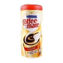 Coffee Mate Smooth & Creamy (170g)